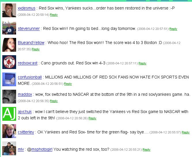 redsox-tweetscan